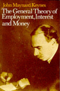 The collected writings of John Maynard Keynes Vol.7 The general theory of employment, interest and money