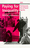 Paying for inequality the economic cost of social injustice