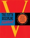 The fifth discipline fieldbook strategies and tools for building a learning organization