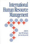 International human resource management an integrated approach