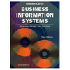 Business information systems Analysis, design and practice