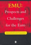 EMU prospects and challenges for the EURO