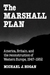 The Marshall Plan America, Britain, and the reconstruction of Western Europe, 1947-1952 Michael J. Hogan