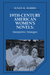 19th-century American women's novels interpretative strategies Susan K. Harris