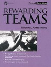 Rewarding teams