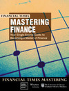 Mastering finance the complete finance companion