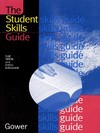 The student skills guide