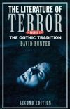 The literature of terror a history of gothic fictions from 1765 to the present day