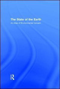 The state of the earth atlas