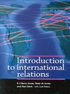 Introduction to international relations problems and perspectives