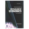 Environmental and resource economics an introduction