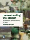 Understanding the market an introduction to microeconomics