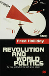 Revolution and world politics the rise and fall of the sixth great power
