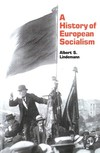 A history of European socialism