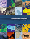 International management theories and practices