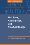 Unit roots, cointegration, and structural change