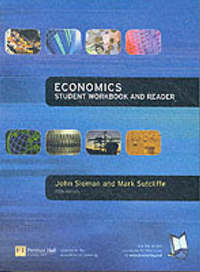 Economics student workbook and reader