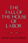 The fall of the house of labor the workplace, the state, and American labor activism