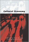 Cultural economy cultural analysis and commercial life