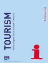 Tourism rethinking the social science of mobility
