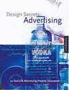 Design secrets Advertising: 50 real-life projects uncovered