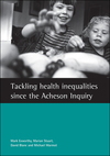 Tackling health inequalities since the Acheson Inquiry