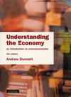 Understanding the economy an introduction to macroeconomics