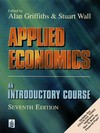 Applied economics an introductory course