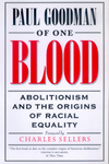Of one blood abolitionism and the origins of racial equality