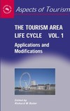 The tourism area life cycle Vol. 1 applications and modifications