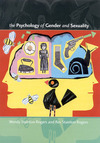 The psychology of gender and sexuality an introduction
