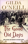 The good old days crime, murder and mayhem in Victorian London