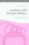 Working with abused children from theory to practice