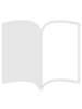 The new politics of the NHS; from creation to reinvention